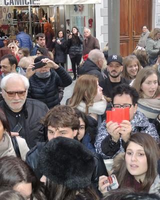 Fabrizio Moro 3