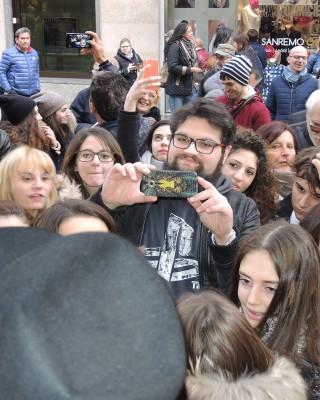 Fabrizio Moro 4