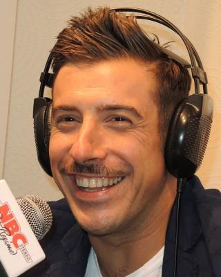Francesco Gabbani 12