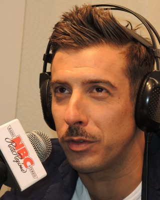 Francesco Gabbani 13