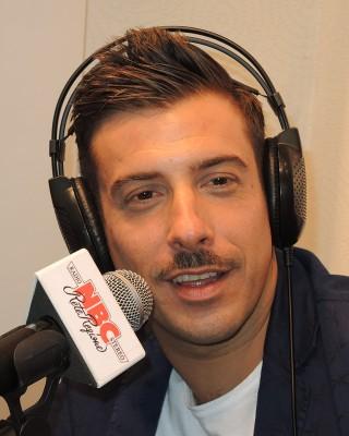 Francesco Gabbani 14