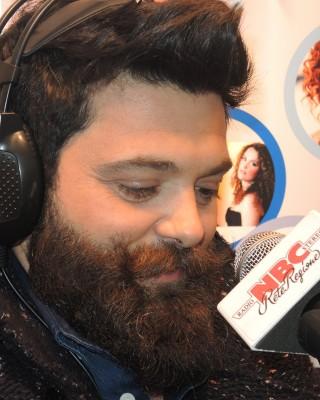 Francesco Guasti 8