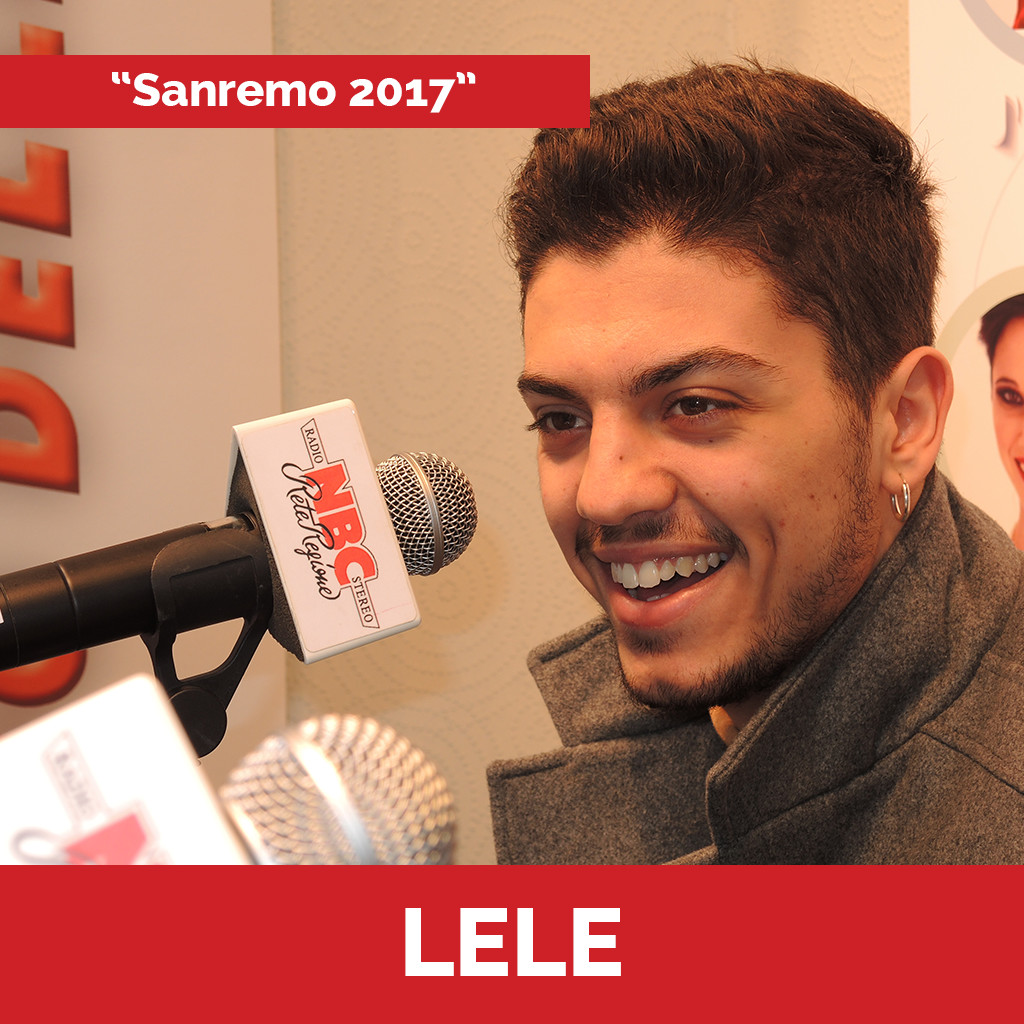 Lele Podcast