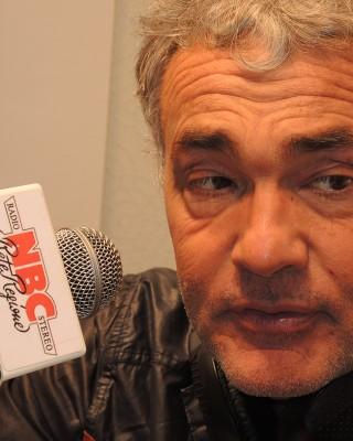 Massimo Giletti 12