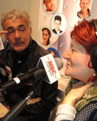 Massimo Giletti 14