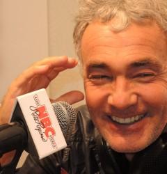 Massimo Giletti 16