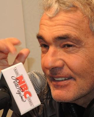 Massimo Giletti 17