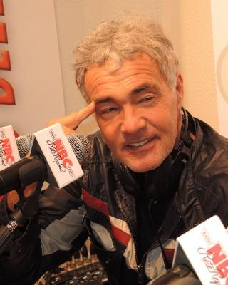 Massimo Giletti 18