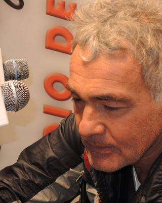 Massimo Giletti 20