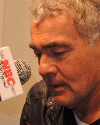 Massimo Giletti 21
