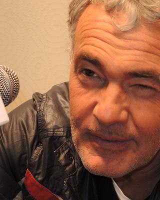 Massimo Giletti 23