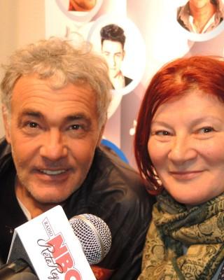 Massimo Giletti 4