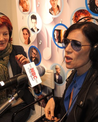 Paola Turci 10