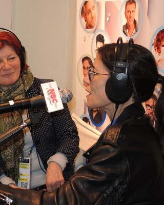 Paola Turci 3