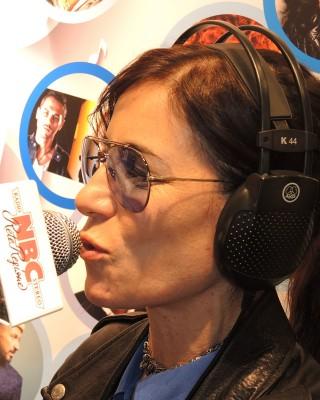 Paola Turci 6