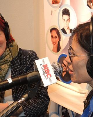 Paola Turci 7