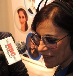 Paola Turci 8