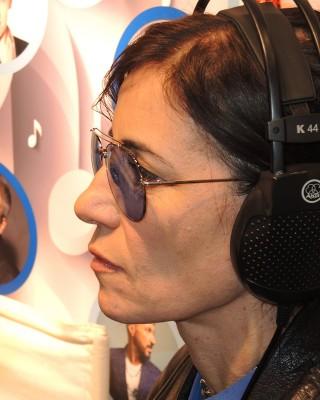 Paola Turci 9