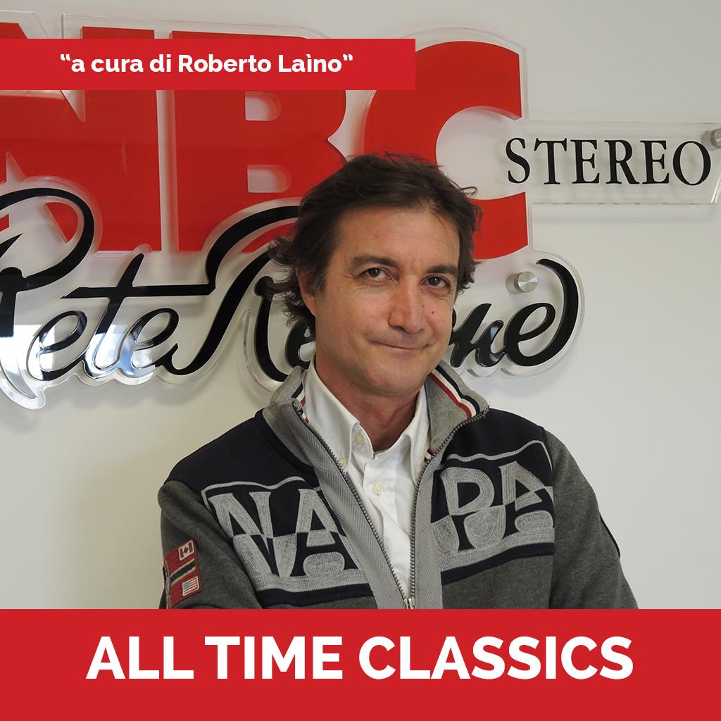All time classics 4