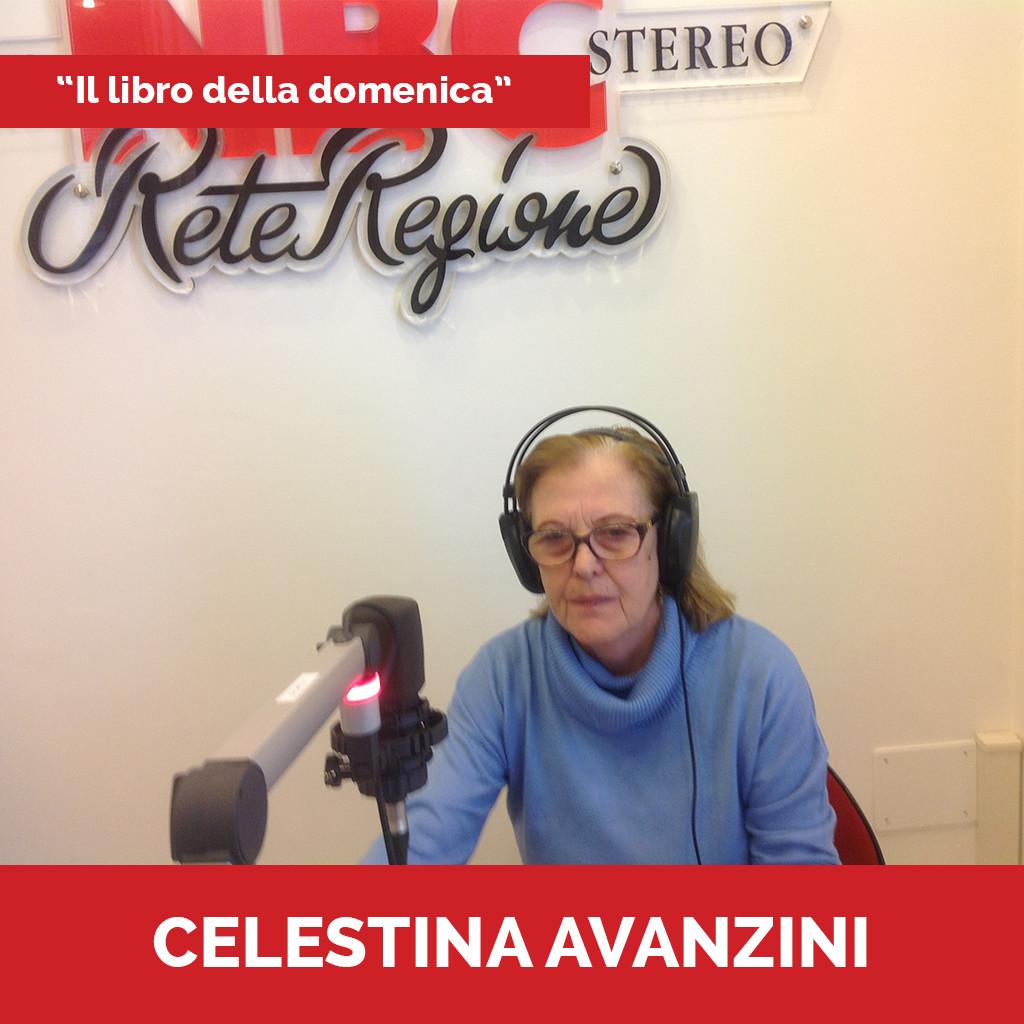 Celestina Avanzini