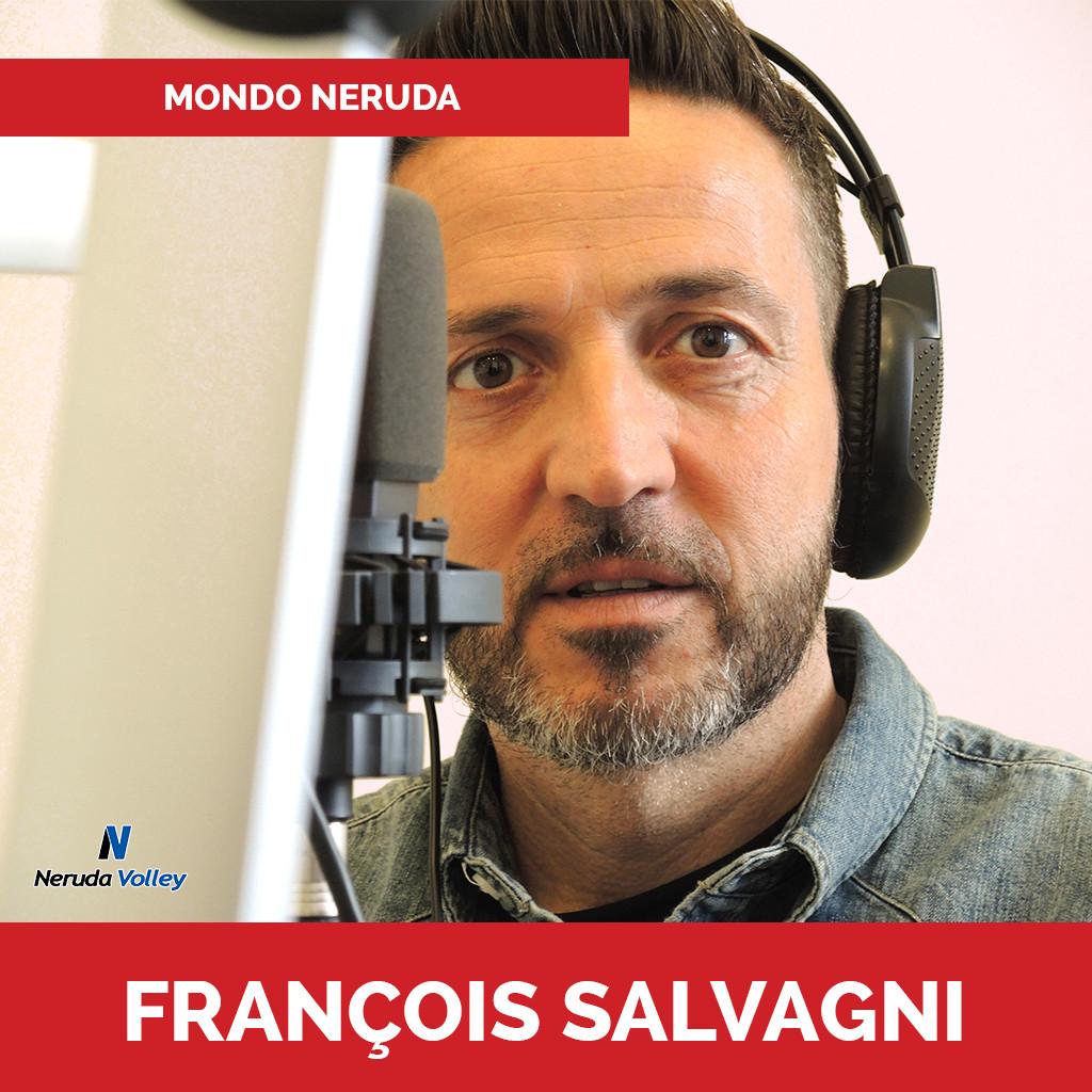 Francois Slvagni