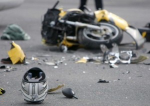 Incidente_moto_2