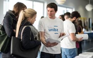 UNIBZ 6