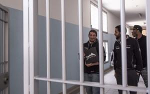 aquila_carcere_145