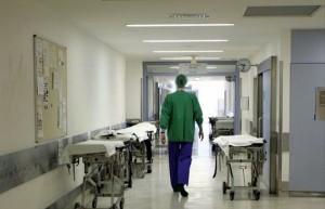 corsia-ospedale-2
