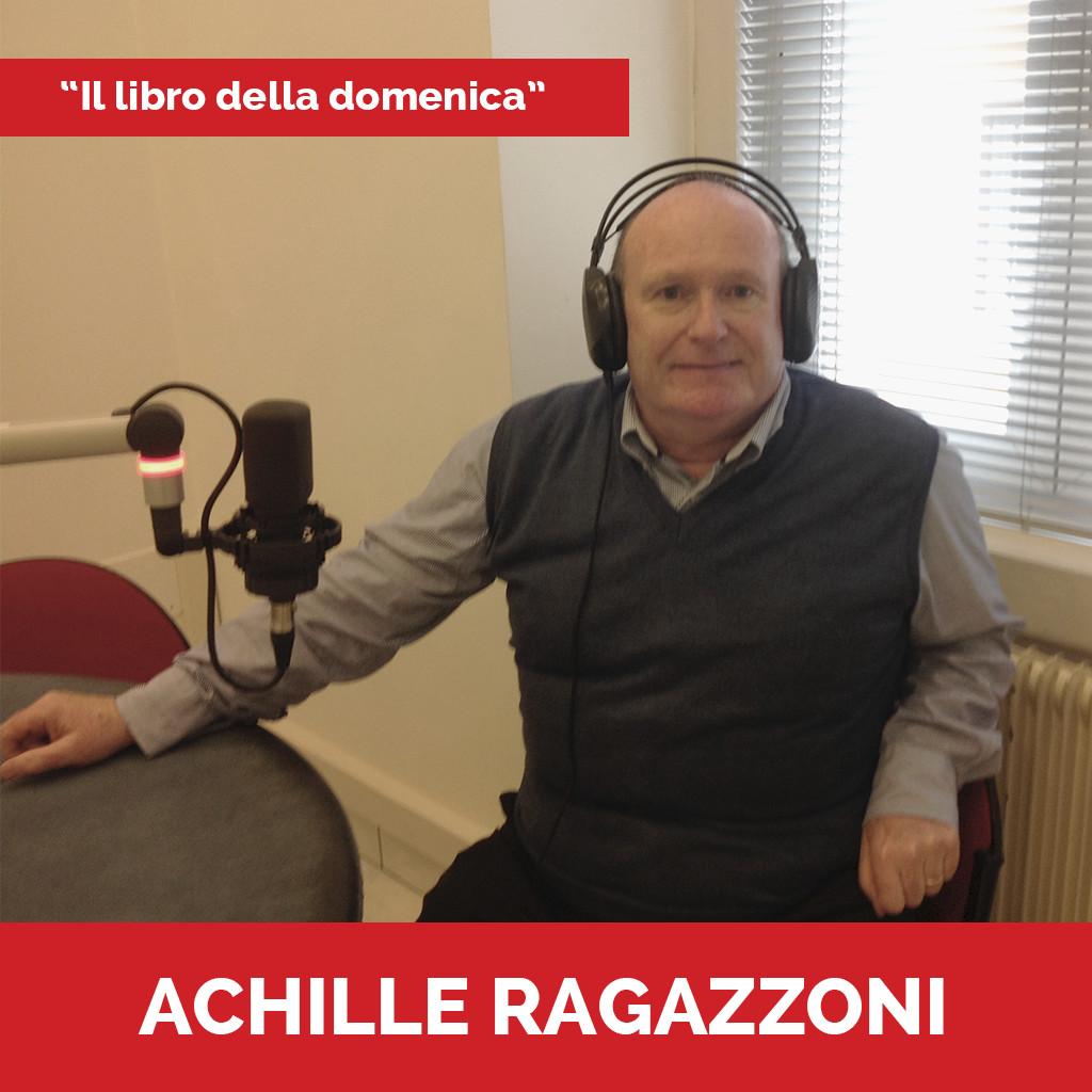 Achille Ragazzoni