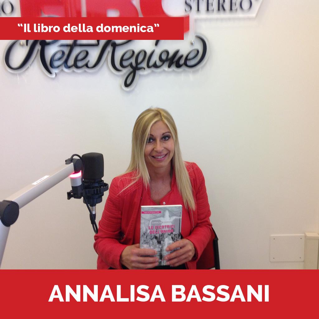 Annalisa Bassani