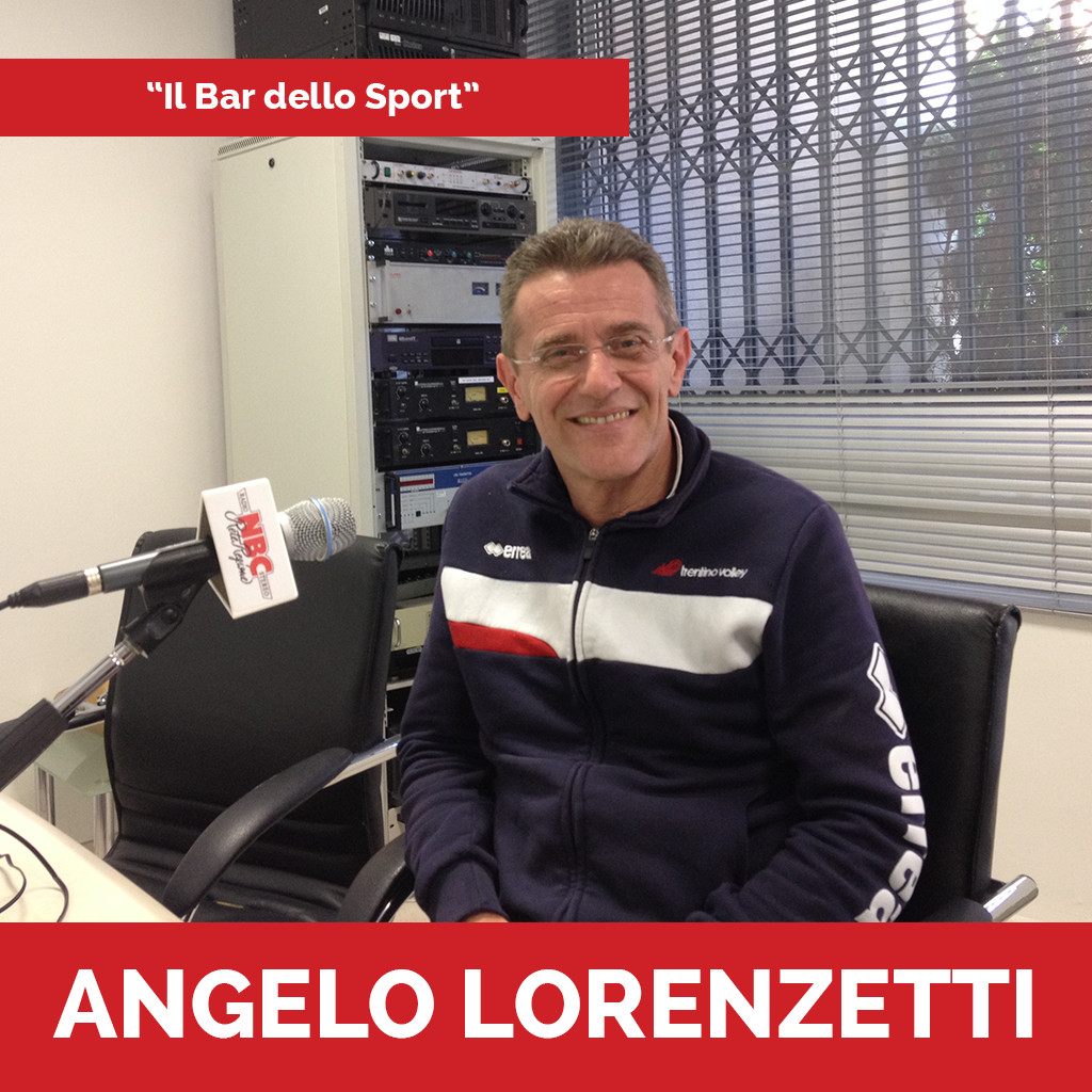 Bar Sport Lunedi 15.05