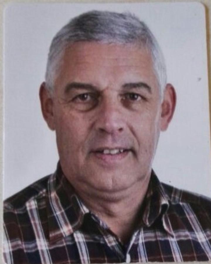 Florian-Marzoner
