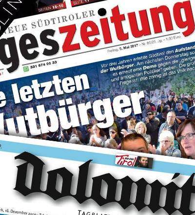 Sfondo-titoli-giornali-tedeschi