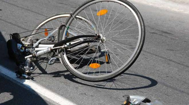 bici_incidente