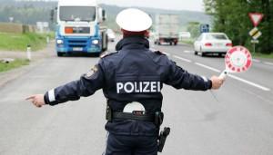 polizia_austria