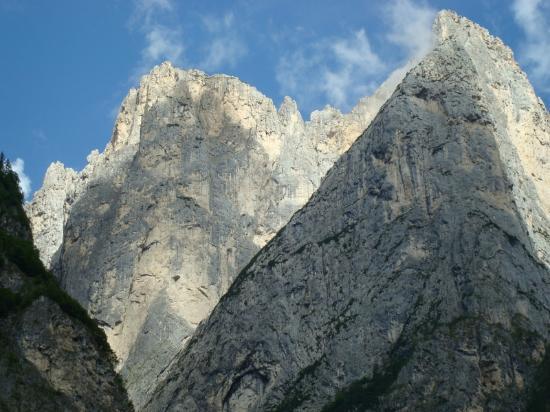 valle-di-san-lucano