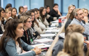 Faculty-Education-unibz-3