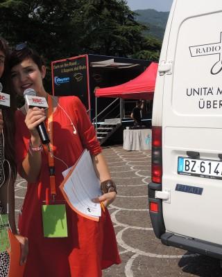 Festival economia 2017 – 3