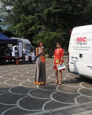Festival economia 2017 – 4