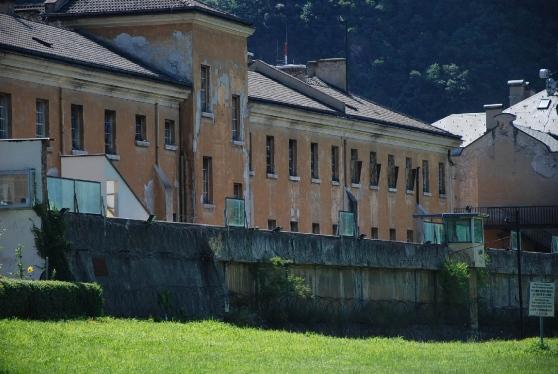 carcerebolzano
