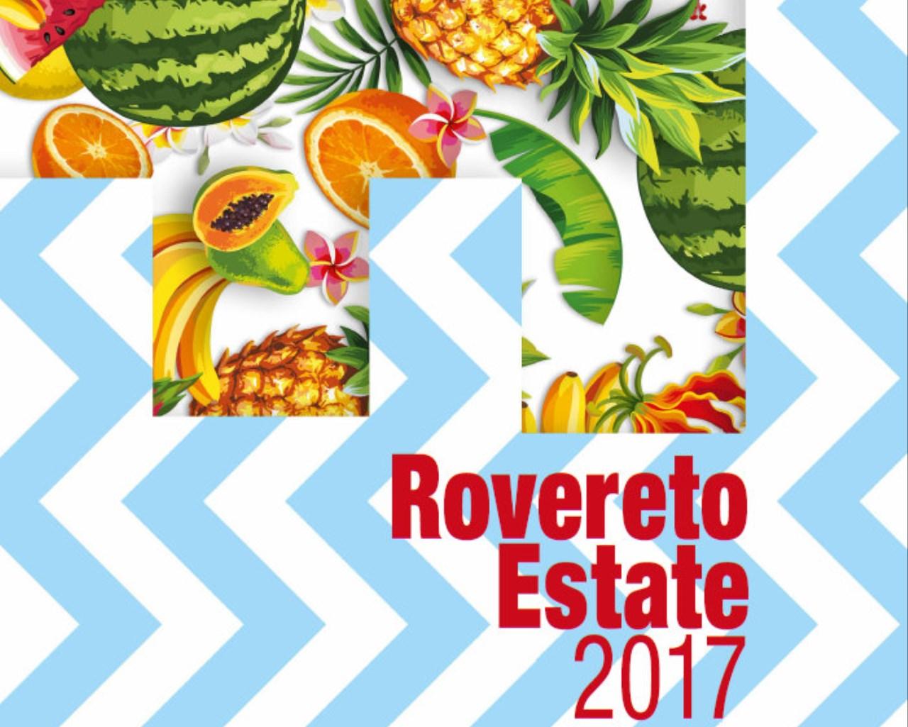 rov estate 2017