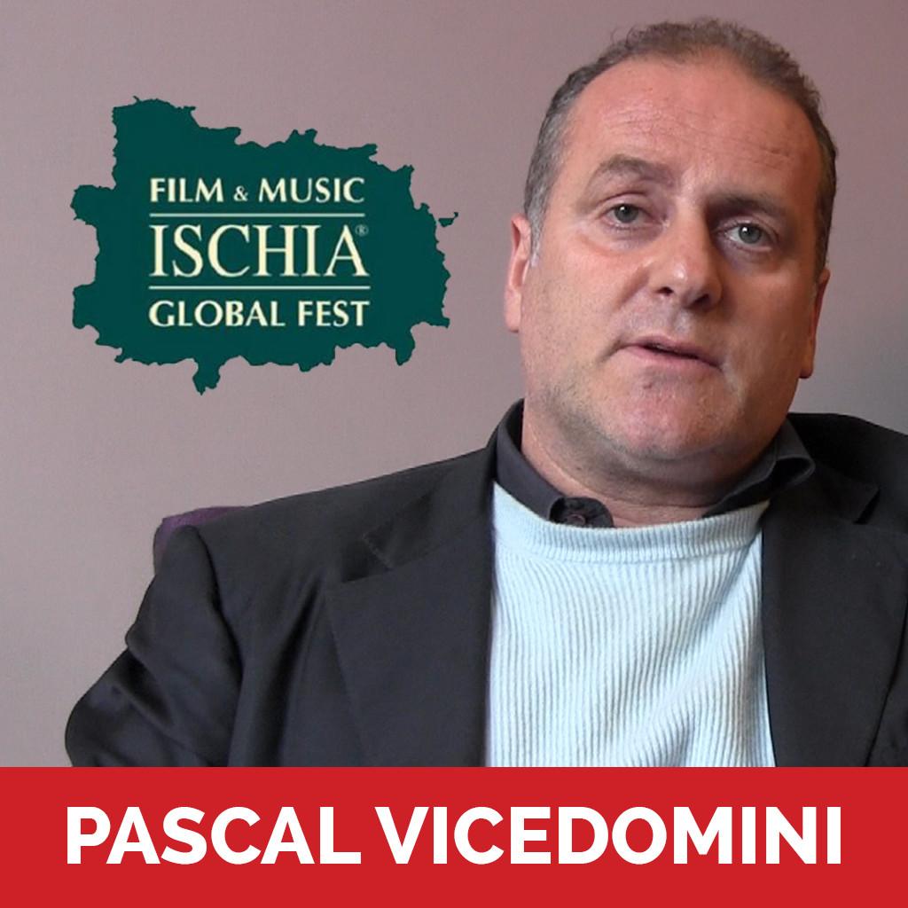 vicedomini