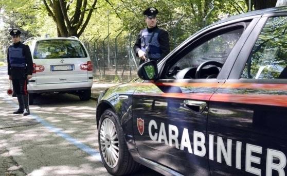 CARABINIERI12