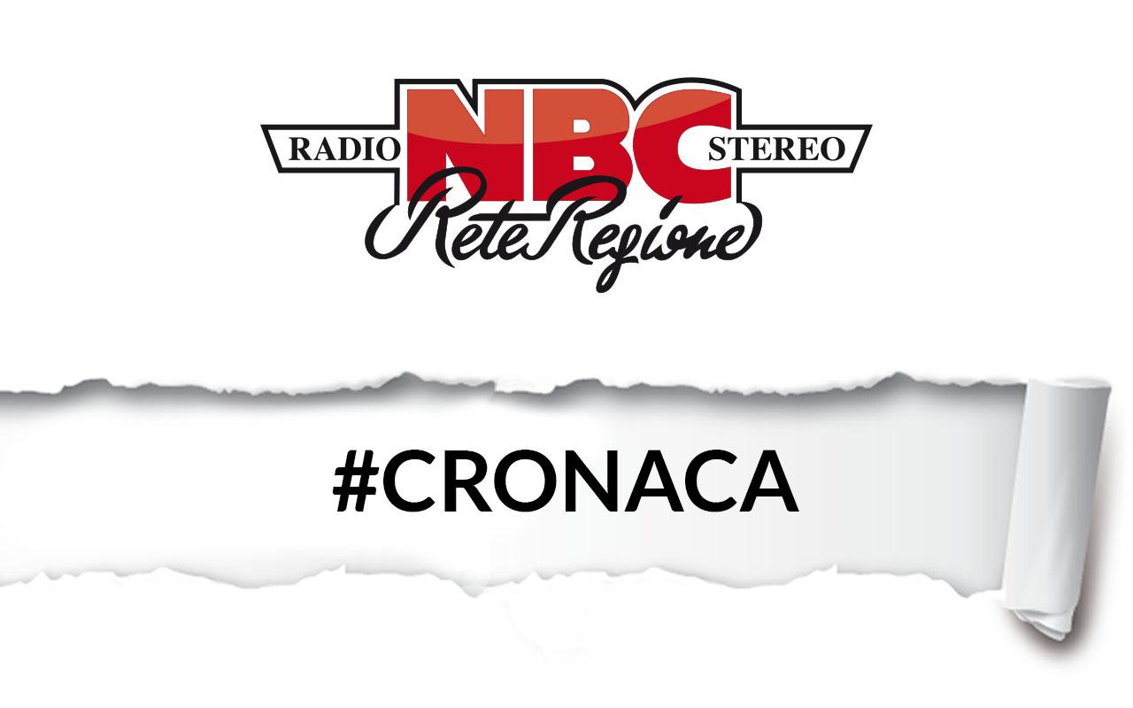 segnaposto_cronaca