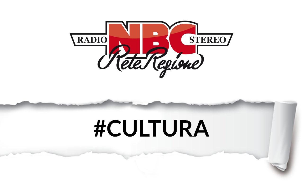 segnaposto_cultura