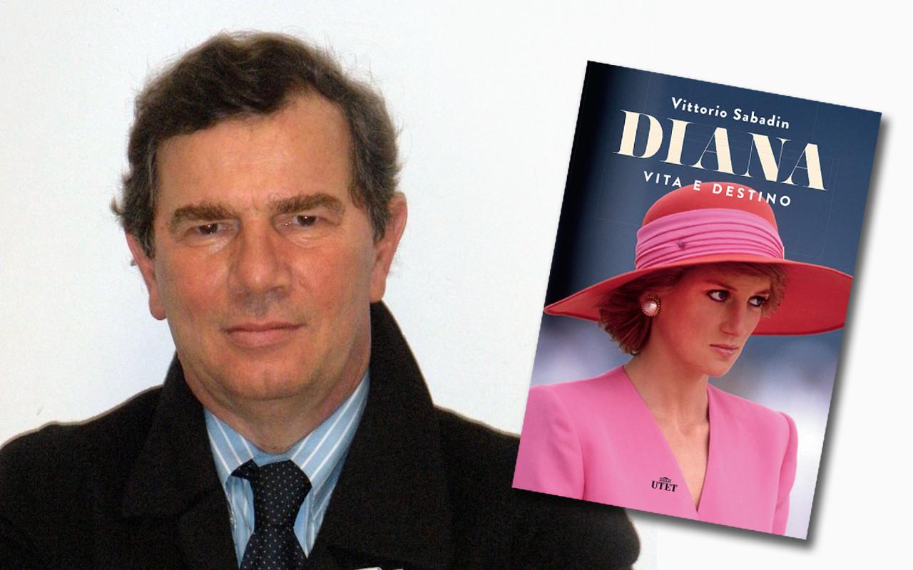Diana Sabadin