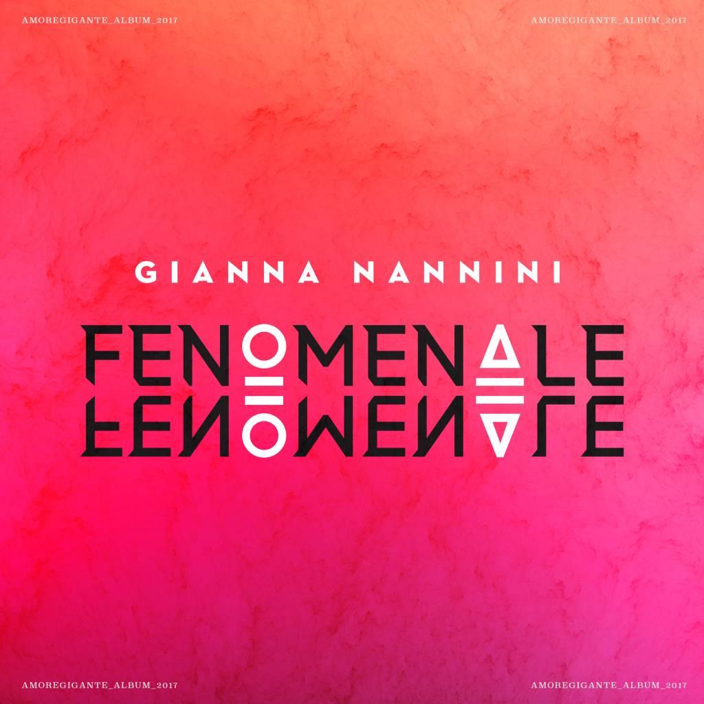 Gianna-Nannini-Fenomenale-Rid