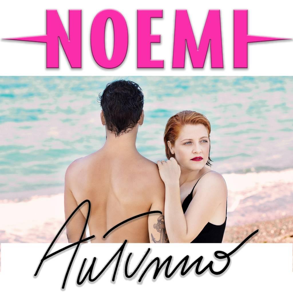 Noemi-Autunno-Rid