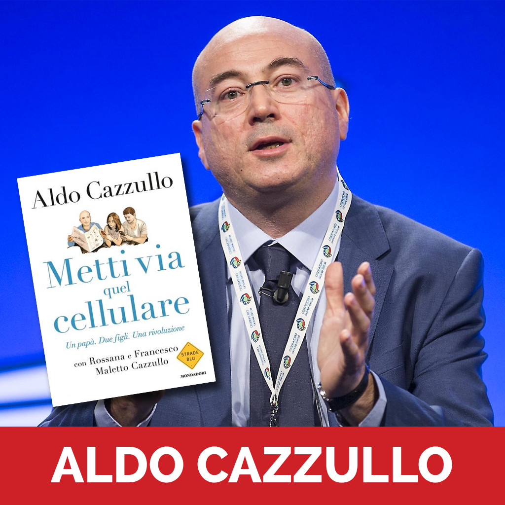 cazzullo-2